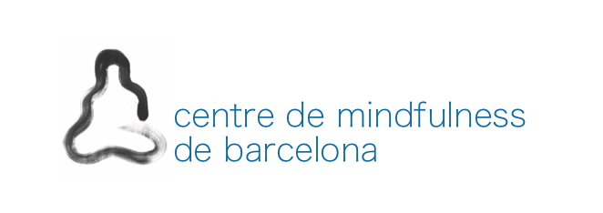 Centre de Mindfulness de Barcelona