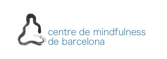 Centre Mindfulness Barcelona
